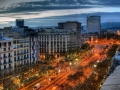 night-streetview-of-passeig-de-gracia