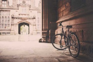 ajo-bike-rental-in-Barcelona-1