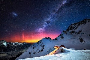 02-night-sky-photography-mount-cook-jay-daley__880