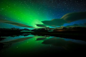 05-night-sky-photography-preserved-light-photography-northern-lights__880