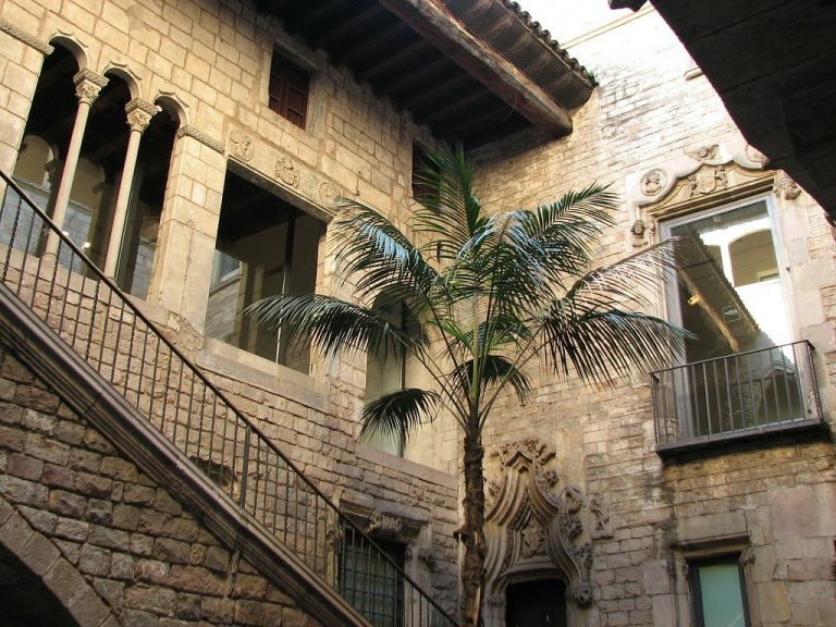 Top 11 Museums to visit in Barcelona - Barcelona Home