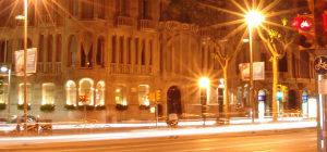 main-squares-streets