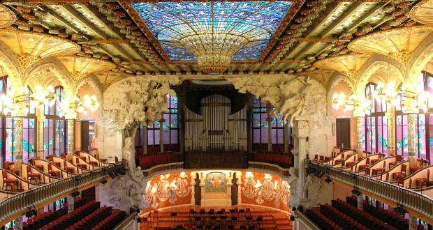 palau-de-la-musica-catalana-hall1-620x330