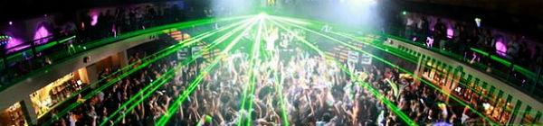 Partylife Mallroca