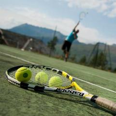 sitraLOI729732_136455_tennis-