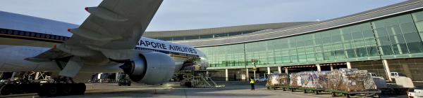 Transfery z Lotniska w Barcelonie (El Prat)