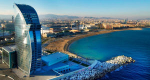 la-barceloneta-feature-620x330