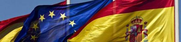 Ambassades et consulats étrangers à Barcelone