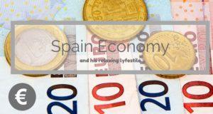 Spain economy
