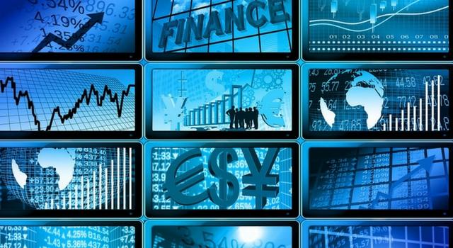 economic reconquer