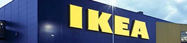 IKEA a Barcellona