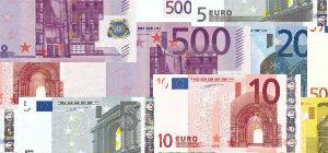 Money and salaries