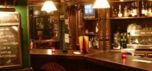 Taverna Amsterdam