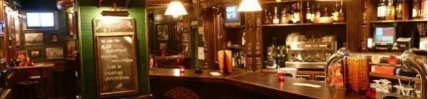 Taverna Amsterdam a Barcellona
