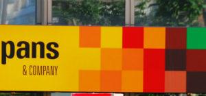 Pans  Company