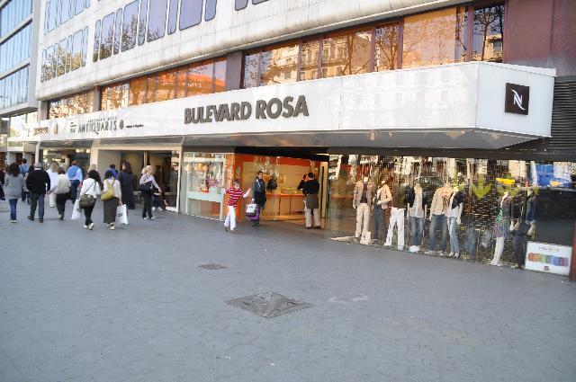 bulevard-rosa-shopping-centre