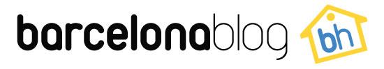 logo-barcelona-blog.jpg