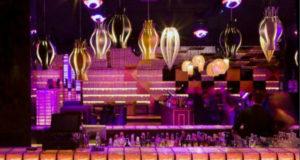 Клуб Суттон – центр ночной жизни города