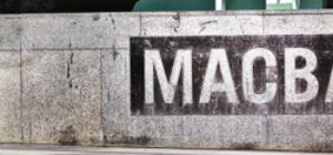 macbafeatured