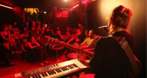 Фестиваль Primavera Sound 2013! Все, что нужно знать о местах проведения предфестивальных мероприятий в Барселоне
