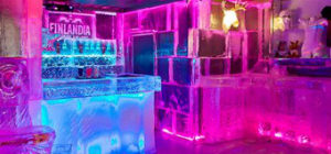 icebarfeatured