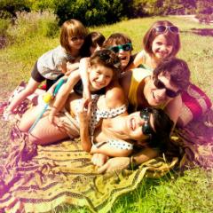 picnickids