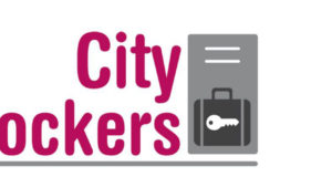 City Lockers