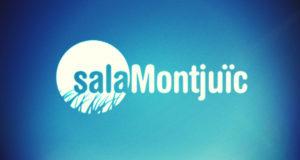 Sala Montjuic