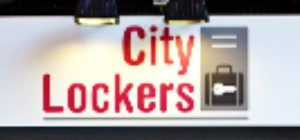 City Lockers