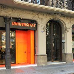 Duet-Fit-Universitat-530