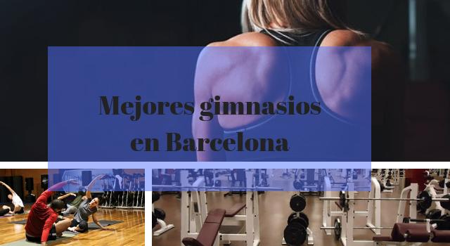 gyms (1)