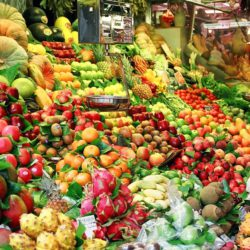 Mercado de La Boqueria2