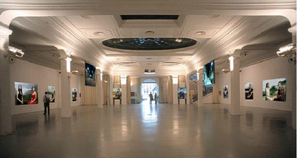 museumsfeatured
