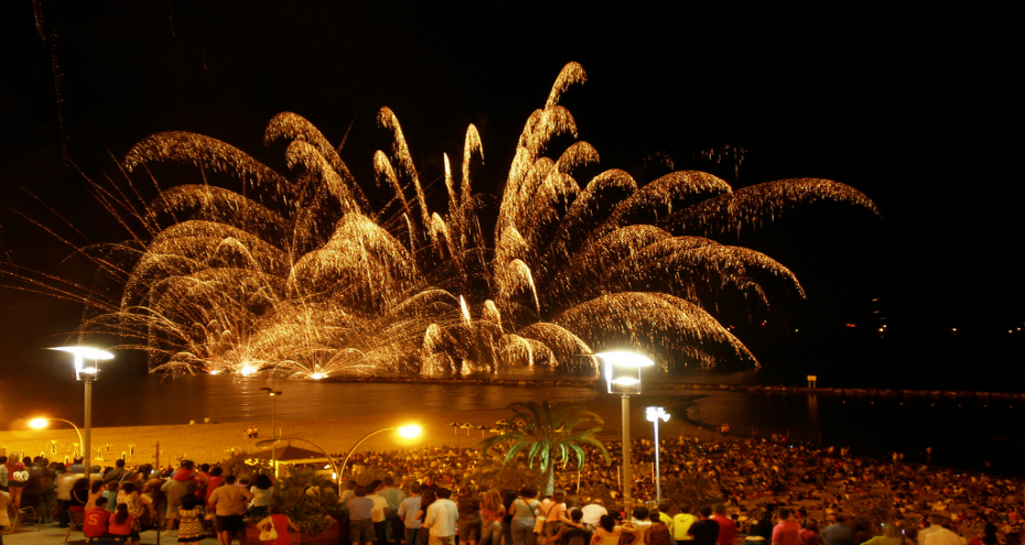 Festival of Saint Joan