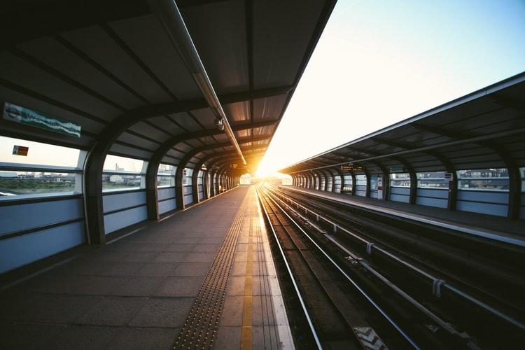 The Barcelona Metro Guide - Barcelona Home