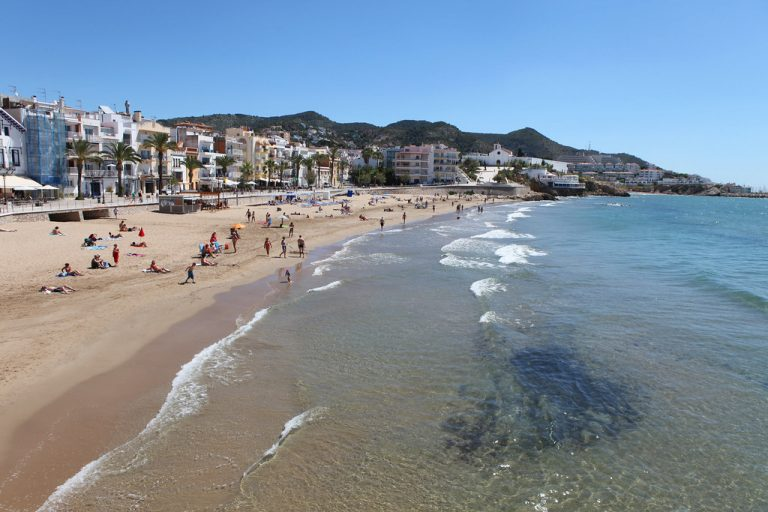 All The Information You Need For a Successful Day Trip To Sitges - Barcelona Home