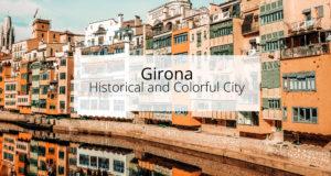 girona day trip
