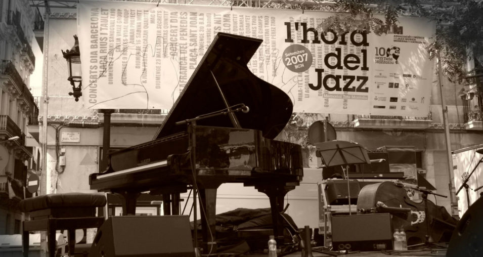 Barcelona-jazz-festival-piano