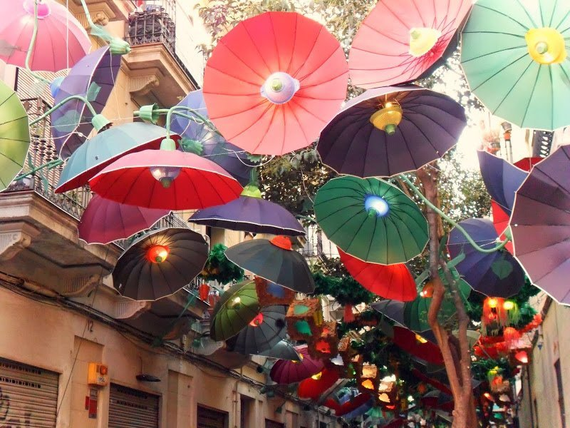 beautiful-street-during-fiesta-de-gracia-in-barcelona-spain