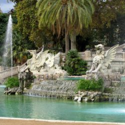 ciutadella-park-fountain-at-its-best