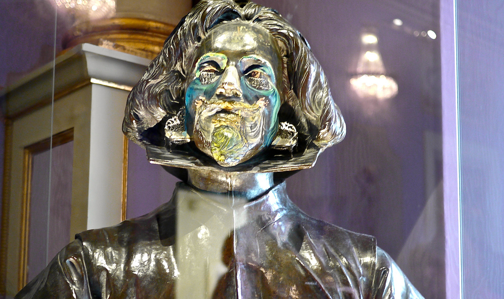 Figueres Dali Museum | Barcelona-Home