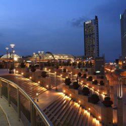 Diagonal Mar Centre Comercial