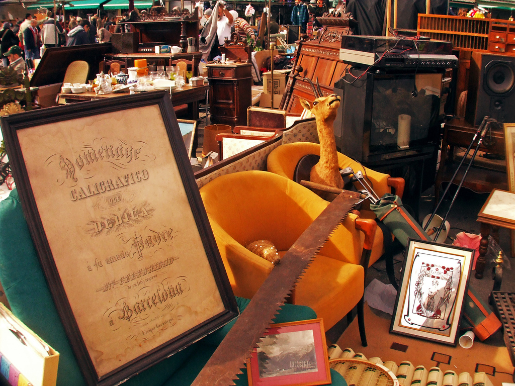 Subastas Muebles Antiguos Barcelona : Tiendas muebles antiguos barcelona fabulous marzua