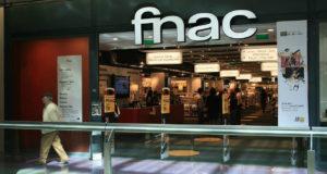 FNAC Barcelona