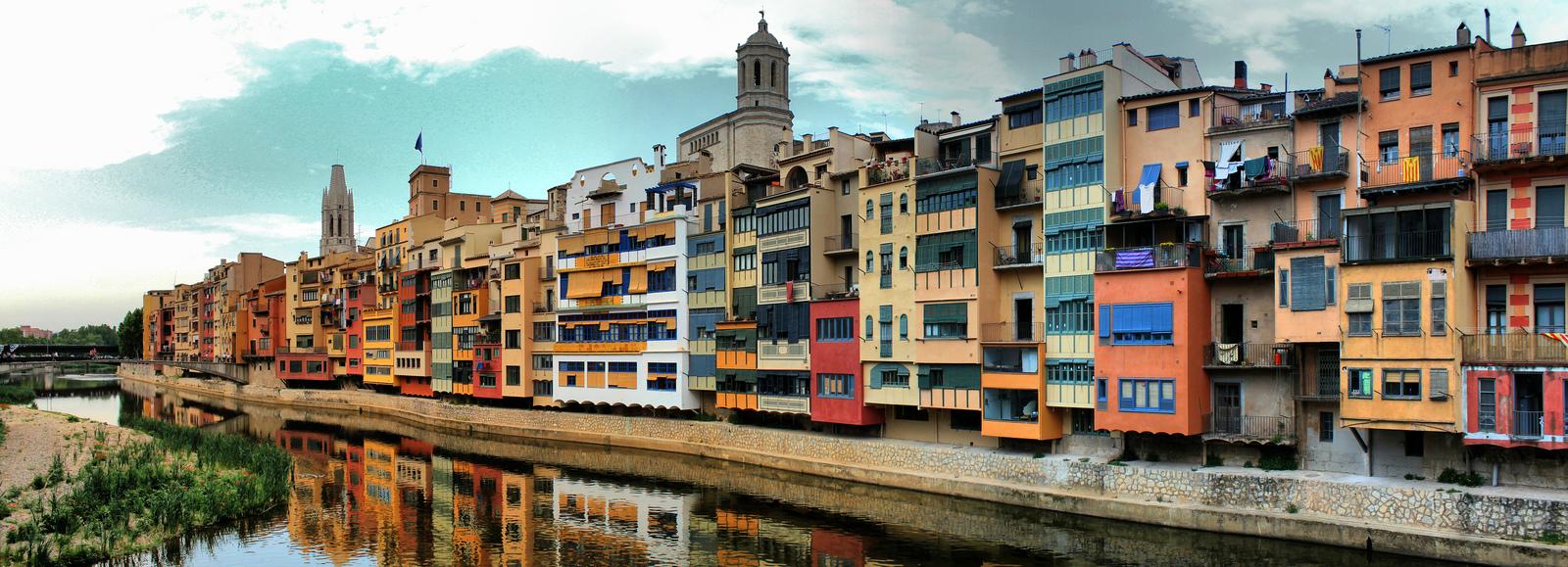bra hotell barcelona