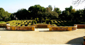 labyrinthfeatured