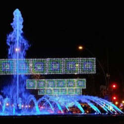 p-Magic-Fountain-copy_54_990x660