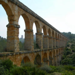Daytrip to Tarragona