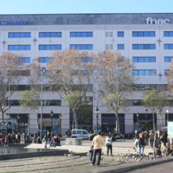 SHOPPING-IN-BARCELONA-EL-TRIANGLE-FNAC