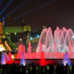 spain-barcelona-montjuic-magic-fountain